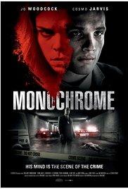 Monochrome__2016