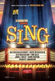 Sing__2016