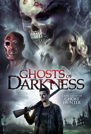 Ghosts_of_Darkness__2017