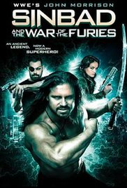 Sinbad_and_the_War_of_the_Furies__2016