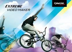 CyberLink ActionDirector 2 za darmo – przez 2 dni