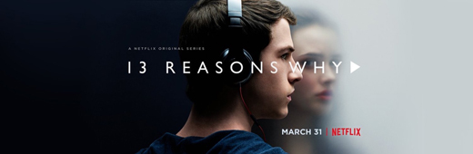 13 Reasons Why – sezon 1