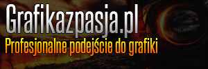 GrafikaZPasja