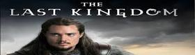 The LAST KINGDOM sezon 2
