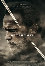 Aftermath / 478 (2017)