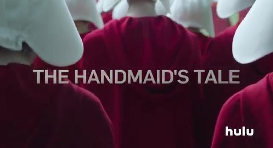 The Handmaid's Tale – sezon 1