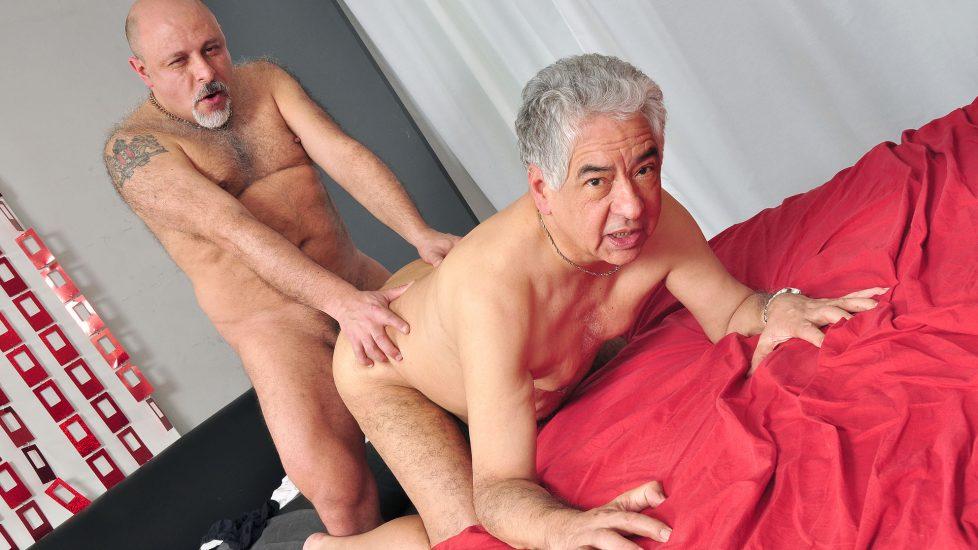 скачать порно older4me