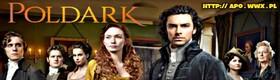 Poldark – sezon 3