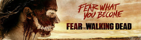 Fear The Walking Dead – sezon 3