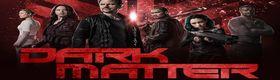 Dark Matter – sezon 3