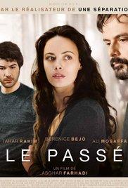 Przeszłość / Le Passe