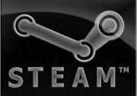 wyprzedaż gier na Steam'ie