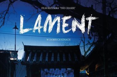 Lament / Goksung / The Wailing (2016)