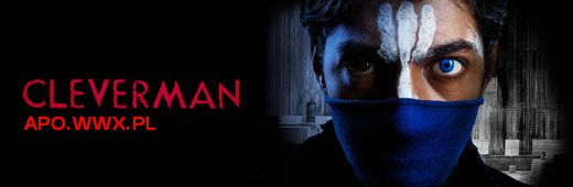 Cleverman - sezon 2
