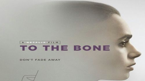 Aż do kości / To the Bone (2017)