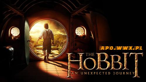 The Hobbit 1 ??