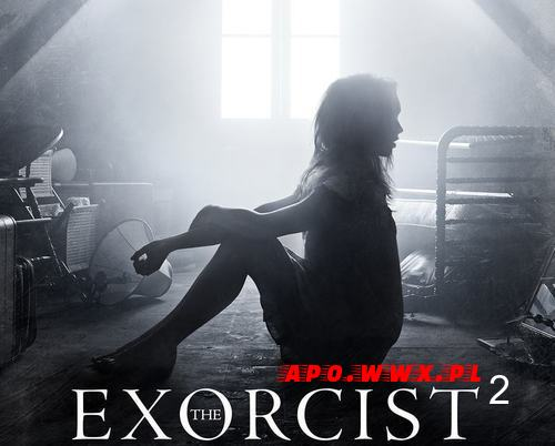 Exorcist – sezon 2