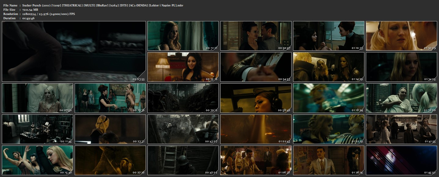 sucker_punch_2011_720p_theatrical_multi_bluray_x264br_dts_ac3-denda_lektor_i_napisy_pl