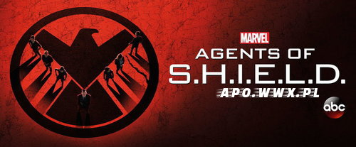 Agents of S.H.I.E.L.D. ▷ sezon 5