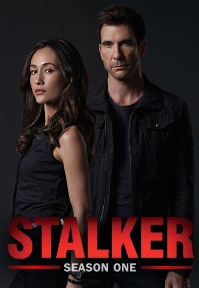 Stalker – sezon 1