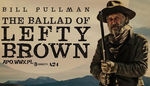 Pullman, Fonda, Anderson