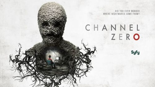 Channel Zero – sezon 1