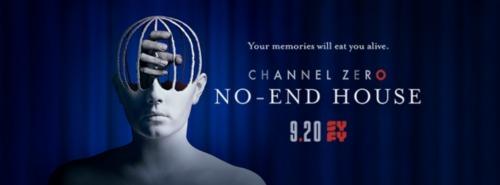 Channel Zero – sezon 2