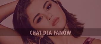 chat-dla-fanow