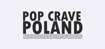 popcravepoland.pl