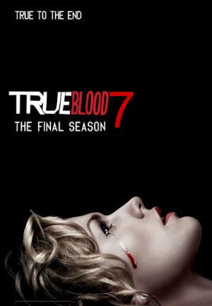 True Blood – sezon 7