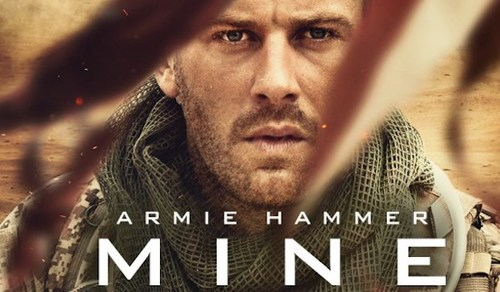 Hammer, Wallis, Tom Cullen