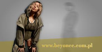 Beyonce.com.pl
