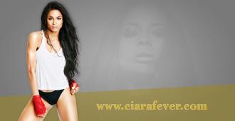 ciarafever.com