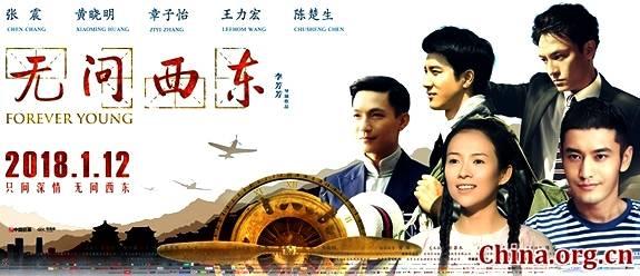 Zhang, Huang, Wang