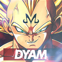dyam4-1528922994.png