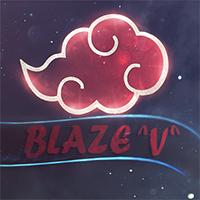 BLAZE-1529012626.png