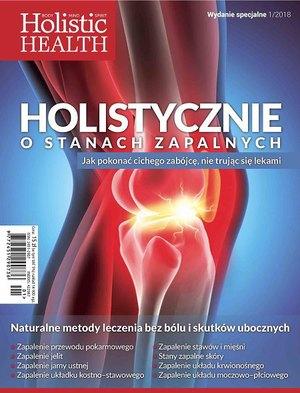 Holistic Health Polska