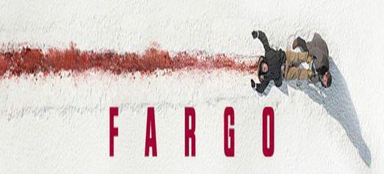 Fargo – sezon 1