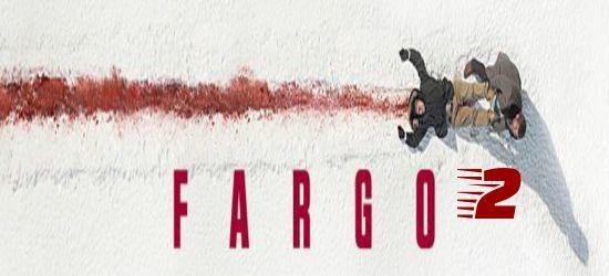 Fargo – sezon 2