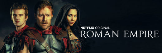Roman Empire Master of Rome – sezon 2
