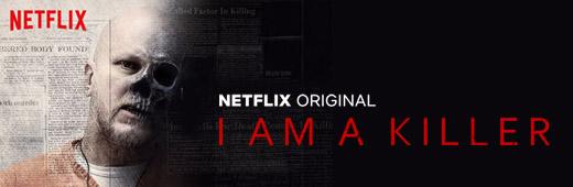 I am a Killer – sezon 1