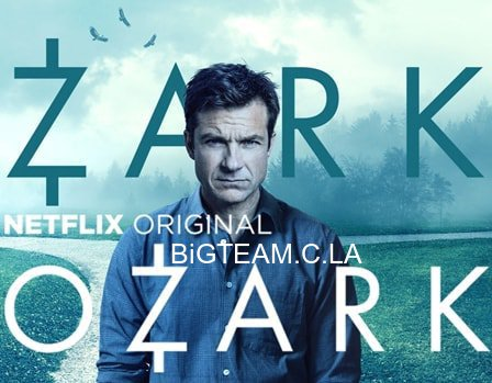 Ozark – sezon 1