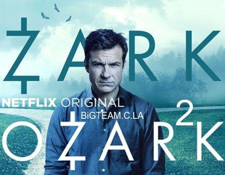 Ozark – sezon 2