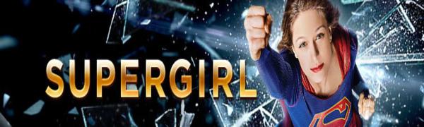 Supergirl – sezon 3