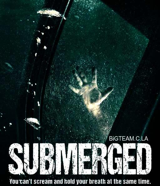 Submerged (2015)