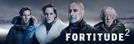 Fortitude_S02
