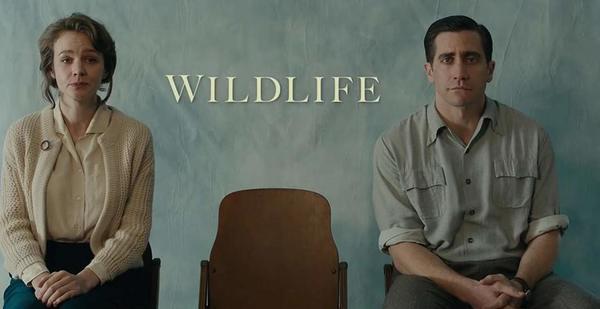 Gyllenhaal, Mulligan, Camp
