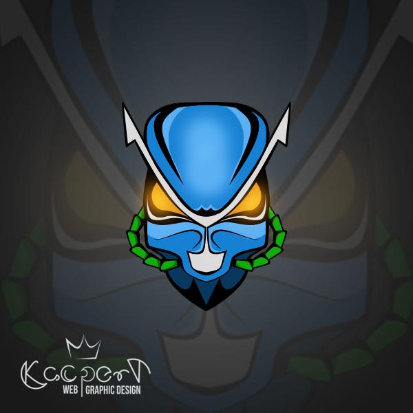 mascot1-1546634779.png