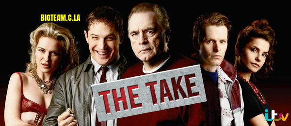 The Take - sezon 1