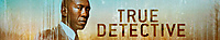 True Detective S03